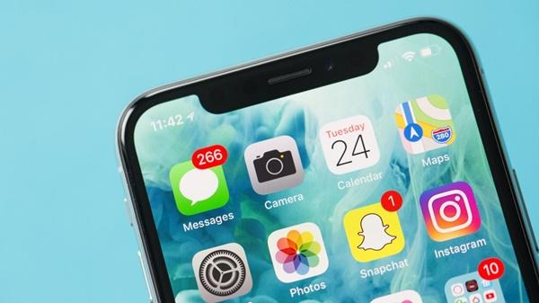 iPhoneを遠隔操作できるアプリ