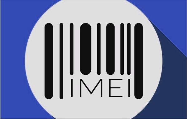 AndroidのIMEIの書き換える方法